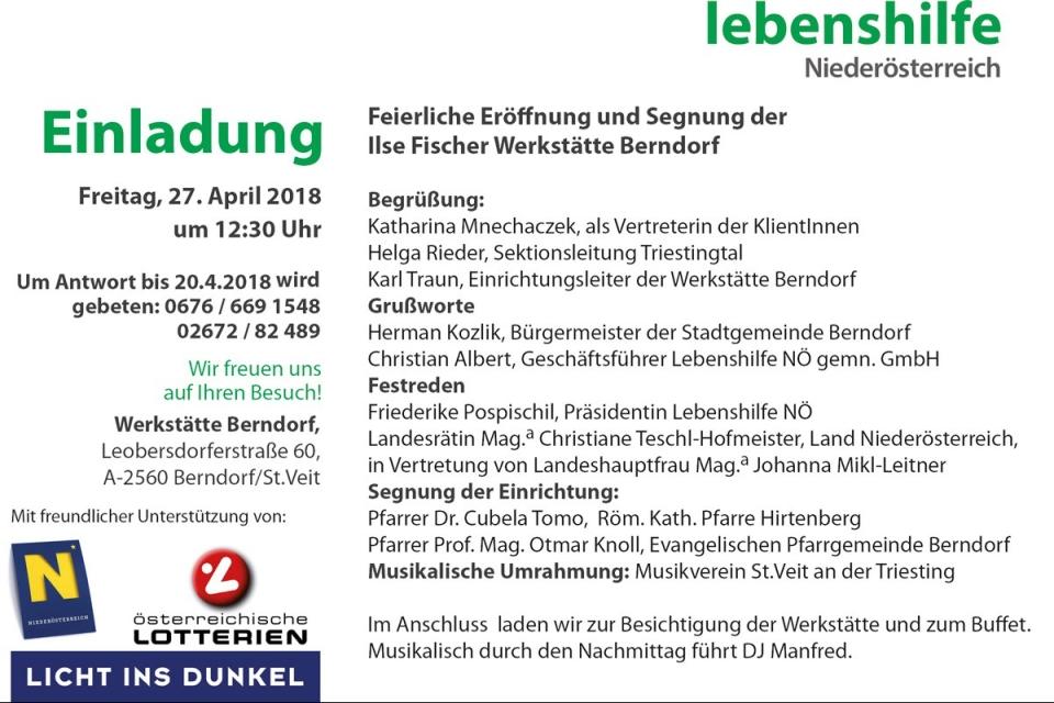 berndorf-einladung-2018-1-2.jpg